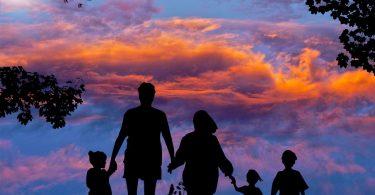 Родител 2016: Мисията (почти) възможна