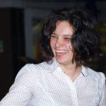 Алекс Александрова