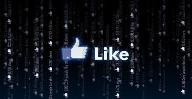 На мама гордостта и Facebook