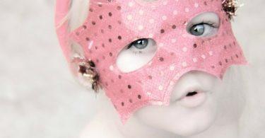 Дрешки за поотрасналите бебета