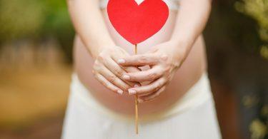 Бременността не е лечима с шопинг