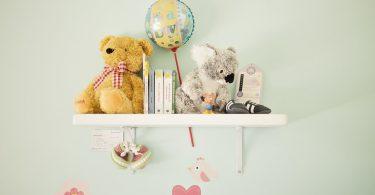Първите дни с бебе вкъщи