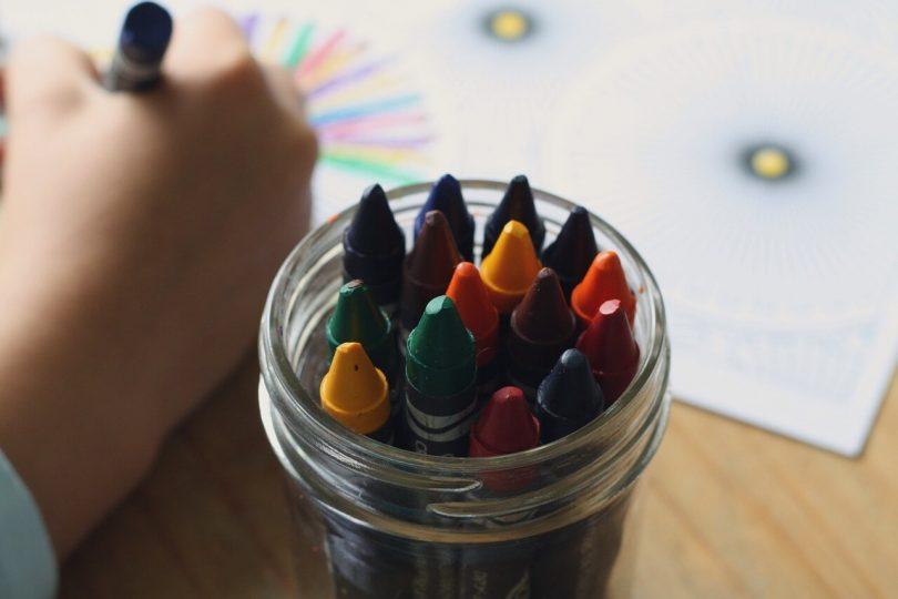 3 съвета за възпитанието на децата