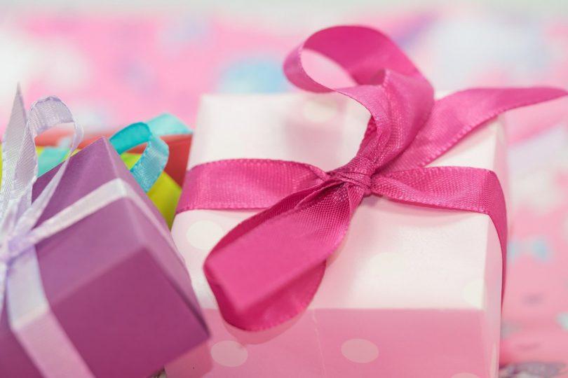 Как да избера подарък за детето