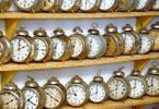 Биологичният часовник на мъжете