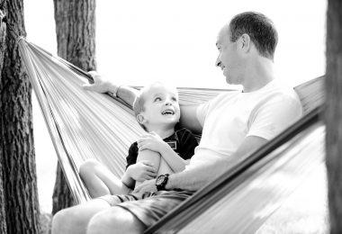 Интервю с тате