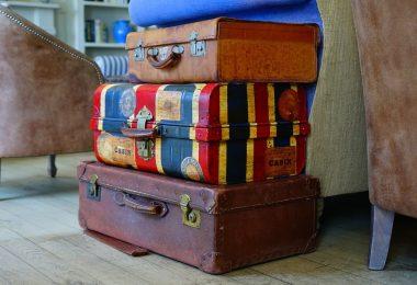 Фамилната миграция