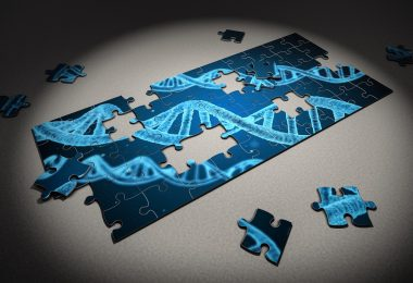 CRISPR технологията, цезаровото сечение и други