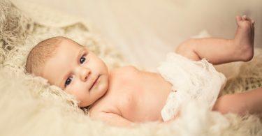 Бременност без проблеми, следродилна депресия и други