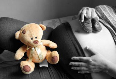 Началото на бременността, най-неподходящи храни за бебета и други