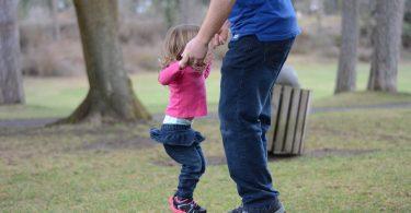 За бащите-мечта, за проблемите при кърмене и други