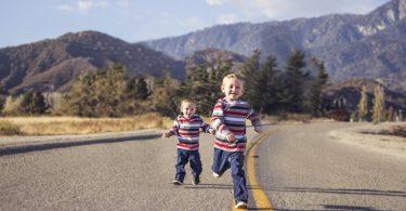 За близнаците, за игрите, за антиваксърите и други