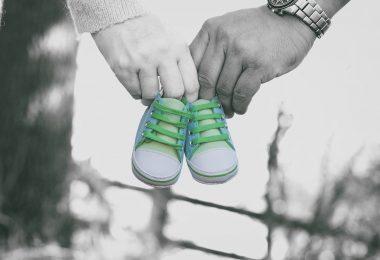 За противопоказанията, за сурогатните майки, за бащинството и други