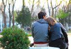 """За ранните бременности и бракове ще говорят младежи в рамките на национална кампания """"Рано ми е"""""""