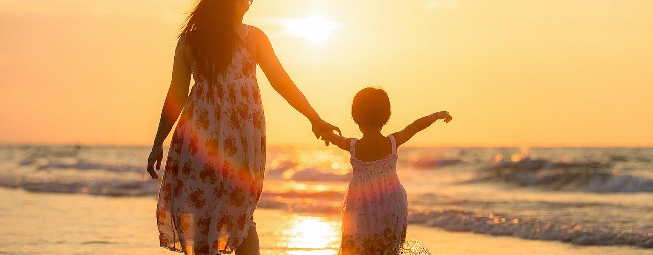 За готовността, за раждането, за страховете, за бащите и други