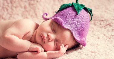 Сиамски близнаци бяха разделени в утробата на майка си