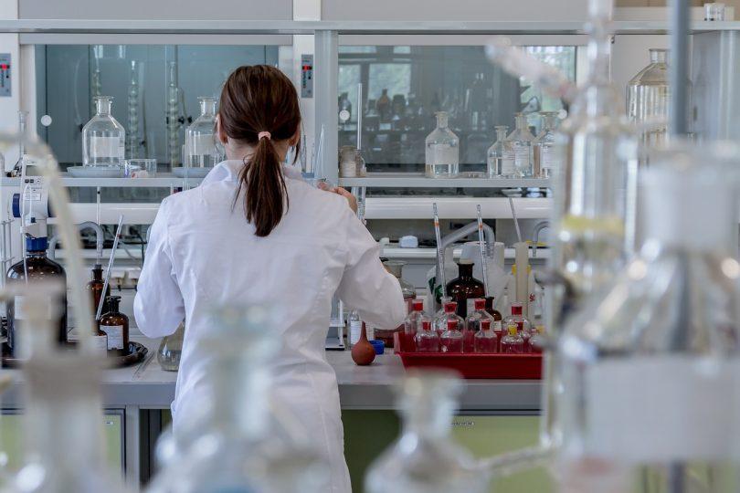 В началото на ноември ще се проведе дванадесетото издание на Софийския симпозиум по репродуктивна медицина