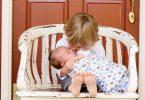 Първото раждане пряко свързано с продължителността на живота?
