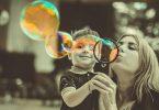 Mайки vs Бизнес: : Трябва ли да отпадне платеният отпуск по време на майчинство