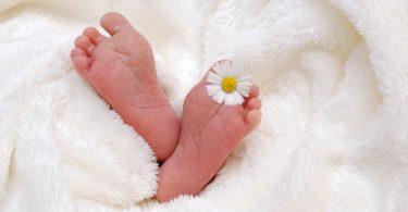 Учени: Интервалът между раждане и нова бременност да е поне 12 месеца