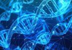 За редактирането на човешките гени, за обезщетенията за майчинство, за съня на бебетата