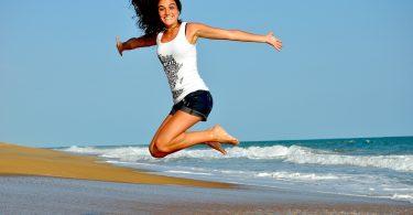 За спортуването по време на бременност, за зимните бебета, за белодробната зрялост и други