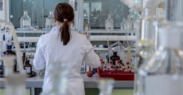 Д-р Дарина Давидова: Съвременната репродуктивна медицина не спира да се подобрява