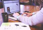 Е-услуга изчислява периоди на отпуск за бременност и раждане