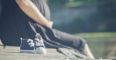 10 любопитни факта за бременността
