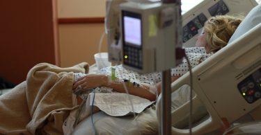Кирил Ананиев откри ново родилно отделение в старозагорската университетска болница