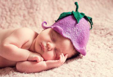 За раждането, за осиновяването, за протеста на педиатрите и други