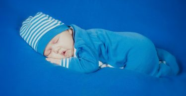"""За съня на бебетата, за биологичния часовник, за метода """"Монтесори"""" и други"""