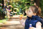 """""""Действаме, играем, мислим"""" - уникален психомоторен подход към детското развитие и терапия"""