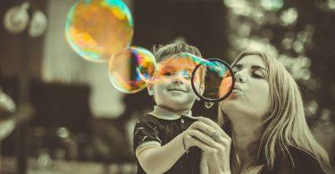 Стела Даскалова: Разликата между безусловната и условната любов е огромна