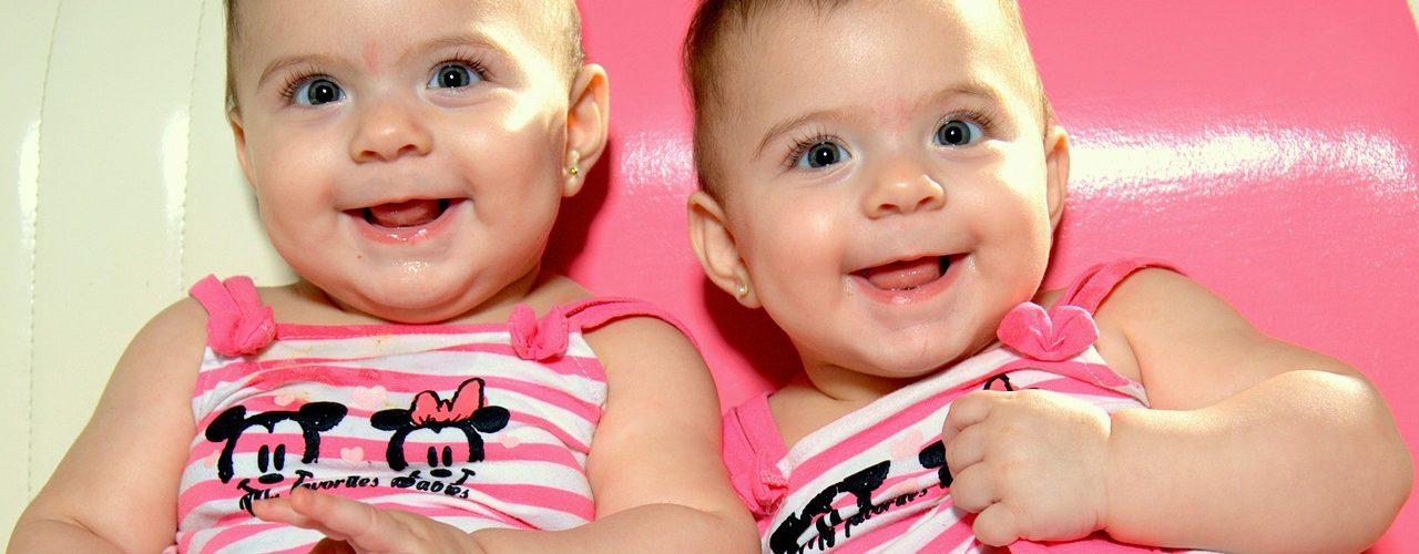 Казахстанка роди близнаци с разлика от 2 месеца и 16 дни