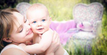 Доц. Алексей Пампоров: Социално-либералният модел насърчава така наречената образована раждаемост