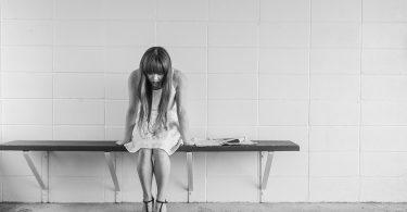 Стресът по време на бременност може да бъде опасен