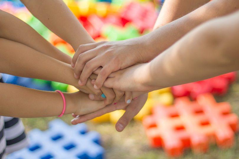 Нови мерки за борба с демографската криза подготвя правителството