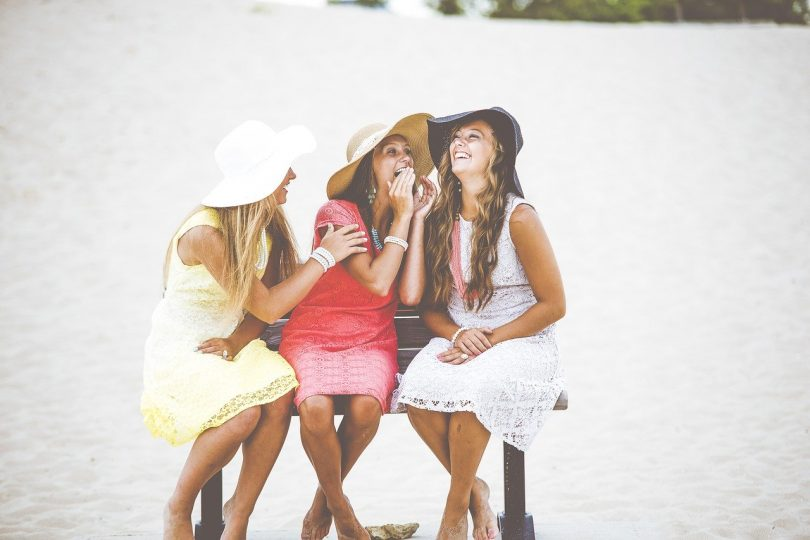 15 забавни мисли за бременността