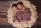 Проф. д-р Боряна Слънчева Процентът на недоносени бебета в България е около 10 - 11%