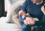 УНИЦЕФ: Какво трябва да знаят родителите за COVID-19